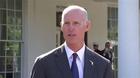 www house gov florida florida governor scott seeks 180 million tax cuts for families