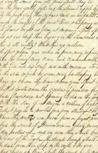 antique images free background paper handwritten page