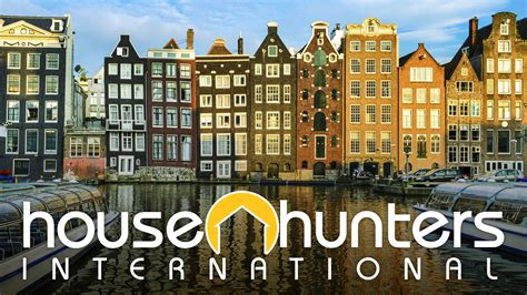 House Hunters Episodes by House Hunters International Episodes