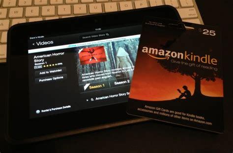console trade in gamestop offers 50 console trade in bonus zatz not