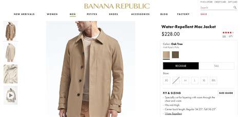 Can You Use Gap Gift Card At Banana Republic - stacking big savings at gap banana republic today frequent miler