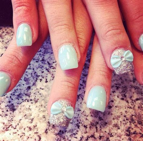 over 50 nail styles 50 acrylic nail designs