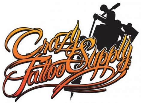 supplyer tattoo indonesia crazy tattoo supply art and design
