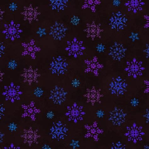 pattern snowflakes photoshop 50 best free snowflake patterns for photoshop designemerald