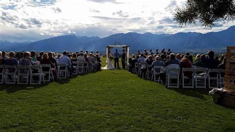 Top Barn Wedding Venues   Montana ? Rustic Weddings