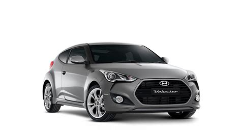 sell my hyundai sell my car buy my car
