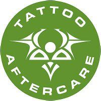 tattoo care germolene products archive
