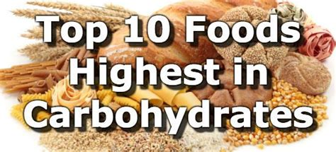 carbohydrates 6 pack abs what foods are high in carbs to avoid best food for 6