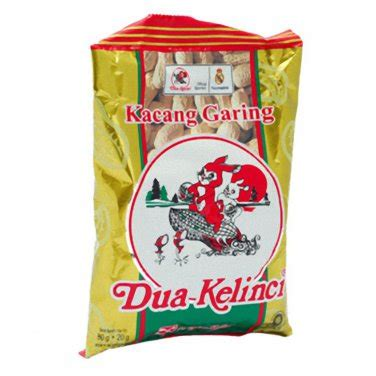 Dua Kelinci Kacang Garing 400gr Wwwtokopdeiacomtheharvestcorner dua kelinci kacang garing 100 gram 3 52 oz dk roasted peanuts