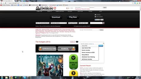 film streaming net gratis ita film streaming cineblog01 net by thei