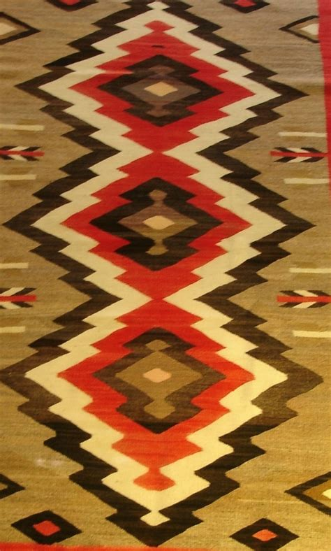 navaho rugs jb plate iv navajo rug weaving 239 s navajo rugs for sale