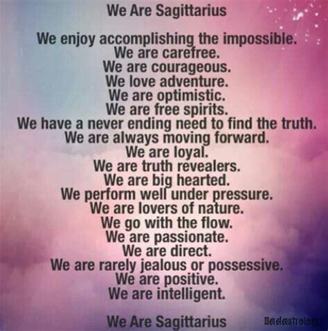 25 best ideas about sagittarius zodiac on pinterest