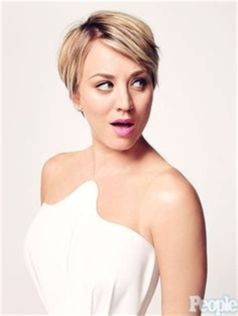17 best images about kelly cuoco s hair on pinterest 17 best images about kaley cuoco short hair inspiration