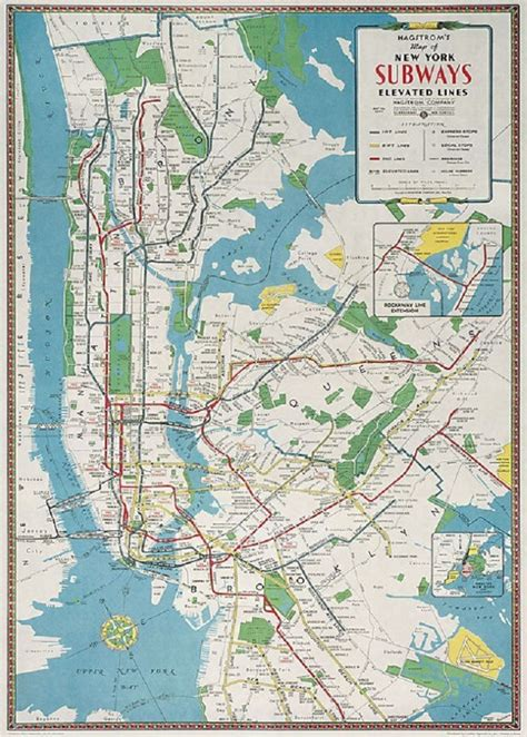 nyc subway map shower curtain map themed gift guide for the map lover pillar box blue