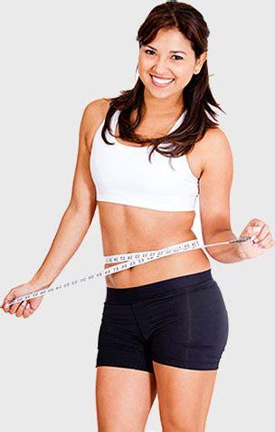 Top Jus Diet Fiforlif Obat Herbal Pelangsing Tubuh Badan agen jual fiforlife agen resmi jual fiforlife obat diet