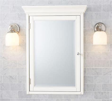 walmart bathroom medicine cabinet 20 bathroom medicine cabinets in modern ideas home decor blog