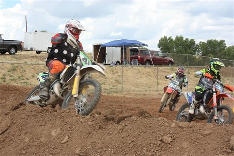 latest motocross news mx43 find the latest veteran motocross news events
