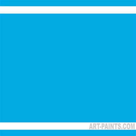 bright blue whole pan watercolor paints 58509 bright blue paint bright blue color st