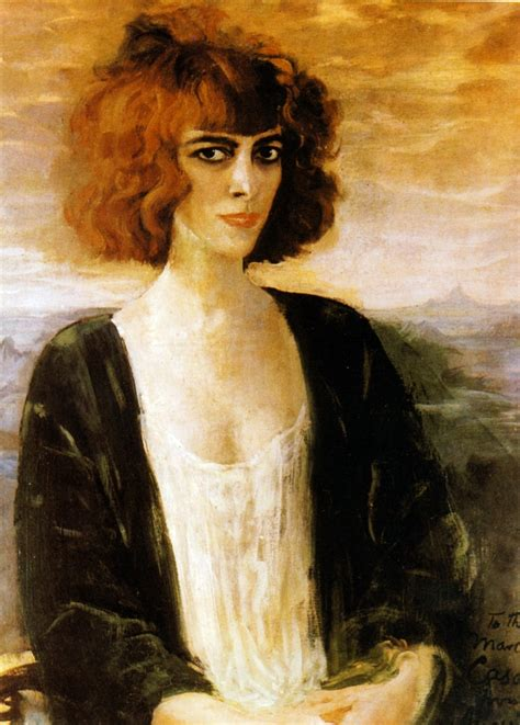 luisa casati marchesa luisa casati the of dress