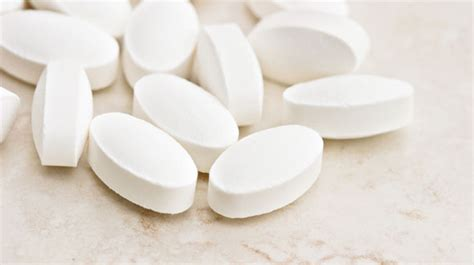 How Does It Take To Detox From Vicodin by Vicodin Addiction Signs Symptoms Treatment Options