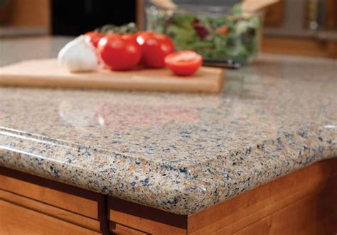 Can You Cut On A Quartz Countertop by Silestone Quartz Counter Top I Ve Been Told You Can Put