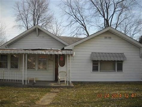 2133 n 26th st terre haute indiana 47804 detailed