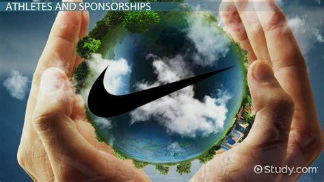 marketing case study nikes global marketing strategies video lesson transcript studycom