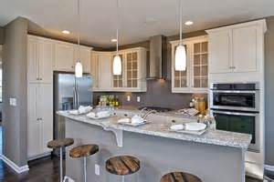 Property Brothers Kitchen Designs by Property Brothers Kitchen Designs That Are Not Boring