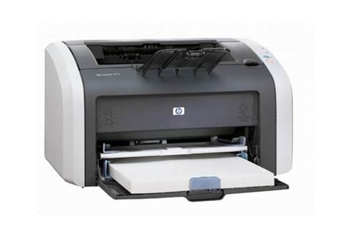 resetter hp laserjet 1010 hp laserjet 1010 v 61 063 461 42 download for windows