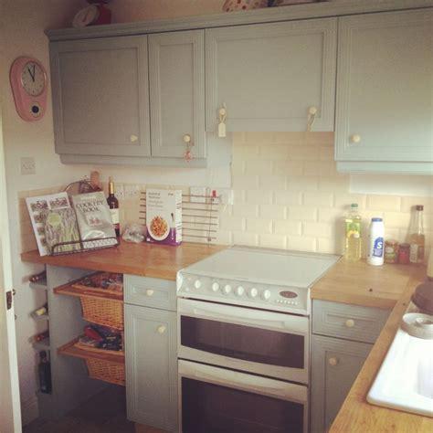 Duck Kitchen by Duck Egg Kitchen Home Ideas
