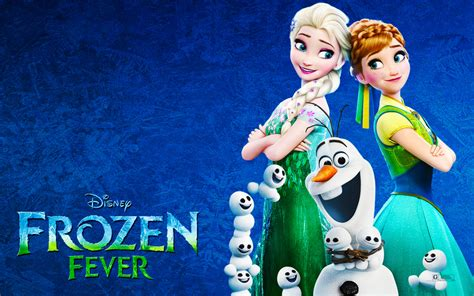 frozen cartoon film 2 frozen fever part 1 dream gifs