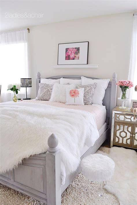 homegoods bedding 1921 best images about homegoods enthusiasts on pinterest