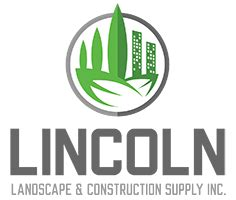 lincoln landscape construction supply inc