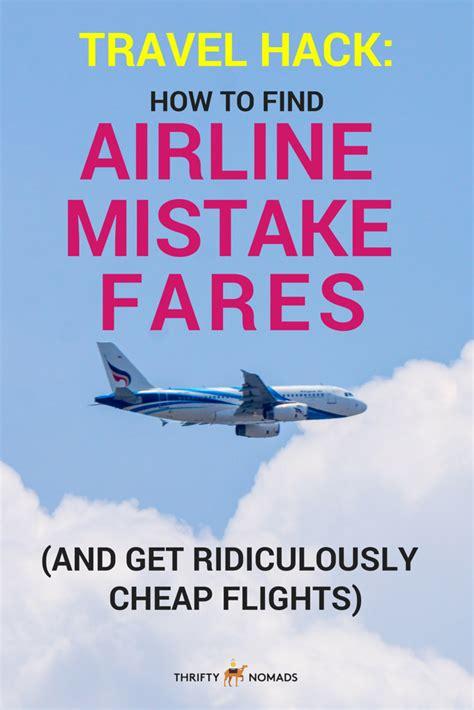 m 225 s de 25 ideas incre 237 bles sobre cheap fares en airline fares cheap rail fares y