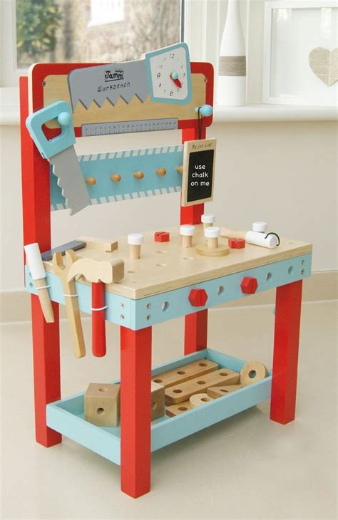 kids wooden work bench 126 best classroom centers dramatic play images on pinterest