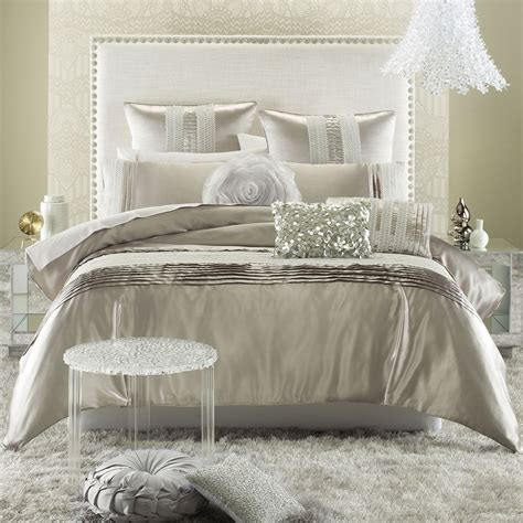 glamour bedroom glamorous small bedroom design ideas with white low
