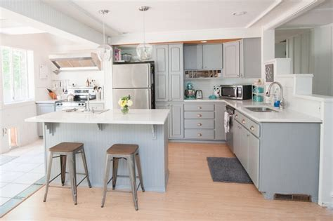 budget kitchen remodeling kitchens under 2 000 the scoop blog by changemyrate com 174 amazing insights on