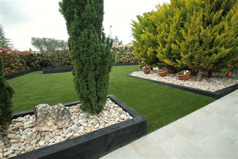 traviesas jardin traviesas jardin finest el jardn de la alegra rocalla con