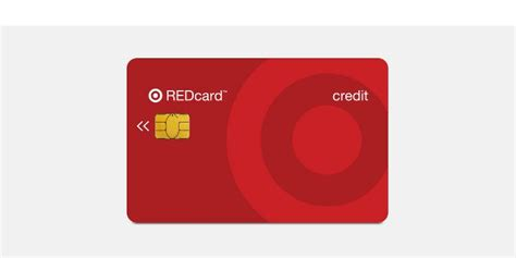 Pay Target Red Card With Gift Card - o co credit card infocard co
