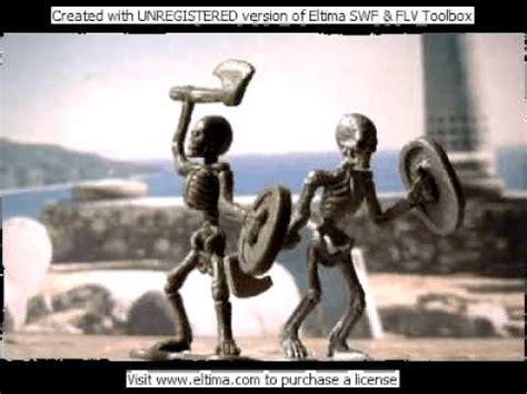 Skeleton Meme - skeleton memes image memes at relatably com