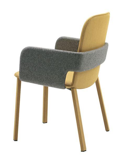 sillas tapizadas para comedor