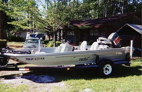 challenger - Challenger Bass Boat Parts