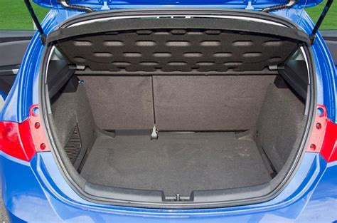 boat seats uk only seat leon 2005 2012 review 2017 autocar