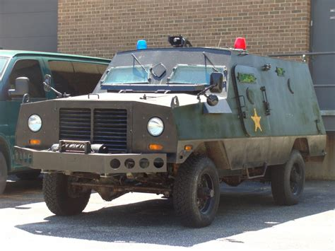 swat vehicles image gallery swat truck 2016