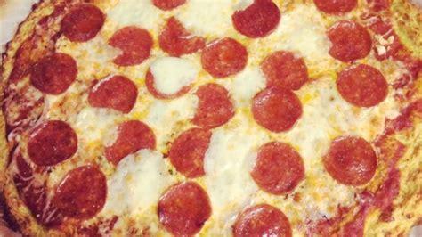 summer squash pizza crust recipe allrecipescom