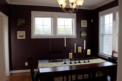 purple dining rooms purple painted dining rooms thesouvlakihouse com