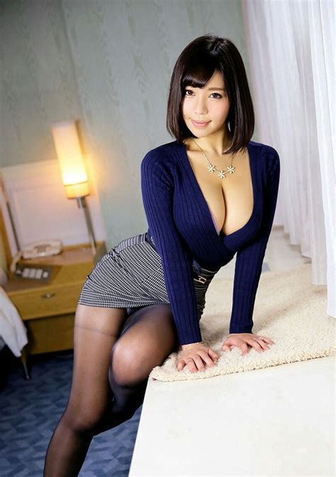 chinese hot japanese women mini skirts 3397 best images about minestyle on pinterest beijing