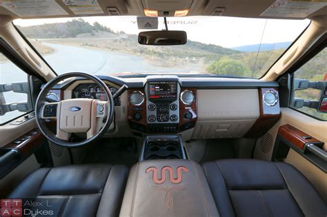 F350 Interior by 2015 F350 Interior Www Pixshark Images Galleries