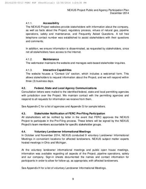 va nexus letter template va nexus letter template outletsonline info