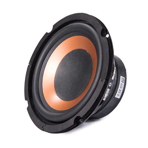Speaker Subwoofer 6 Inch wholesaler 6 speaker 6 speaker wholesale suppliers